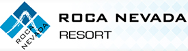 Roca Nevada Resort